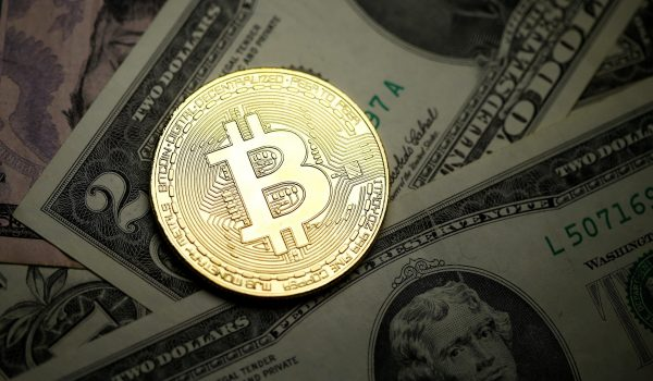 Bitcoin Price Hits $11,000 Global Average as Altoin Markets Shatter Records
