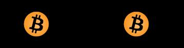 CoinSick logo