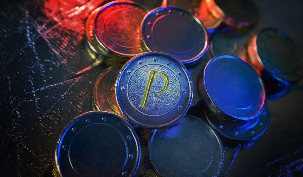 Petro, Venezuelas Oil-Backed National Cryptocurrency