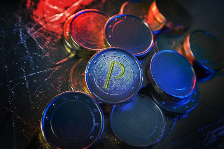 Petro, Venezuelas Oil-Backed National Cryptocurrency