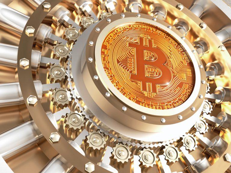 Best Ways To Get Bitcoin Rich