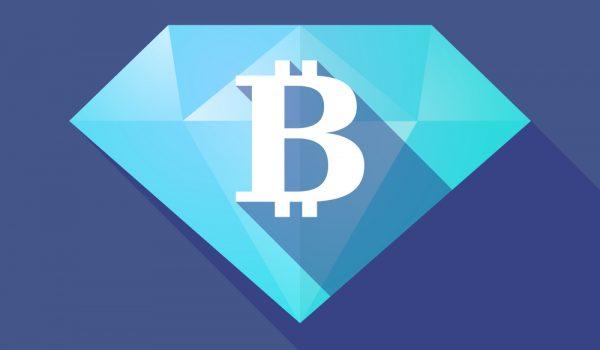 Is Bitcoin Diamond a Better Version of Bitcoin?