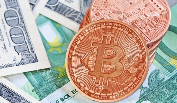 What's the Actual Value of Bitcoin?