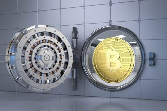 How to Keep Your Bitcoin Secure