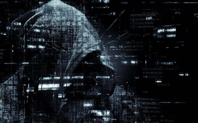 Hackers Stole Over $150,000 From Zcash, Ethereum, and Bitcoin Wallets