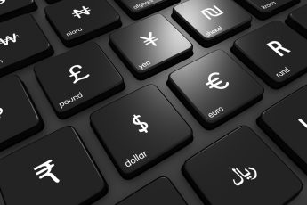 Differences Between Digital Currencies and Cryptocurrencies Everyone Needs To Understand