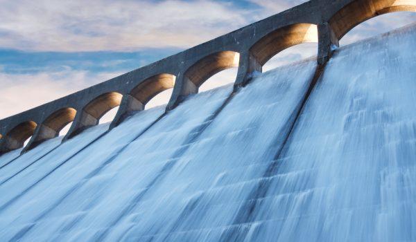 Hydro Mining, The Basics