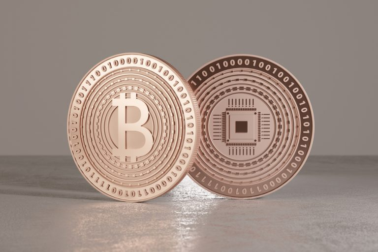 Can BitCoins be Duplicated?