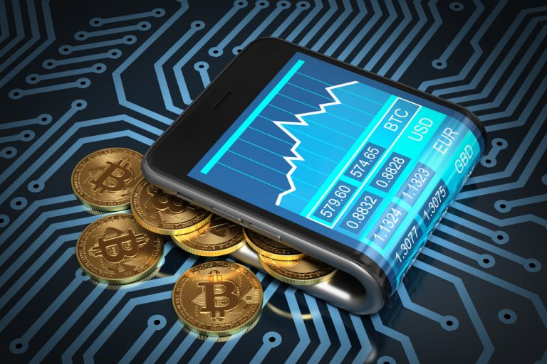 How and Where to Keep your Bitcoins Secure