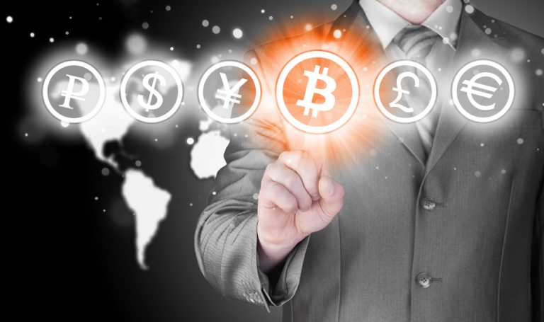 How to Choose the Best Bitcoin Exchange