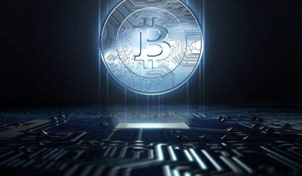 Bitcoin Mining Pool, What Is It?