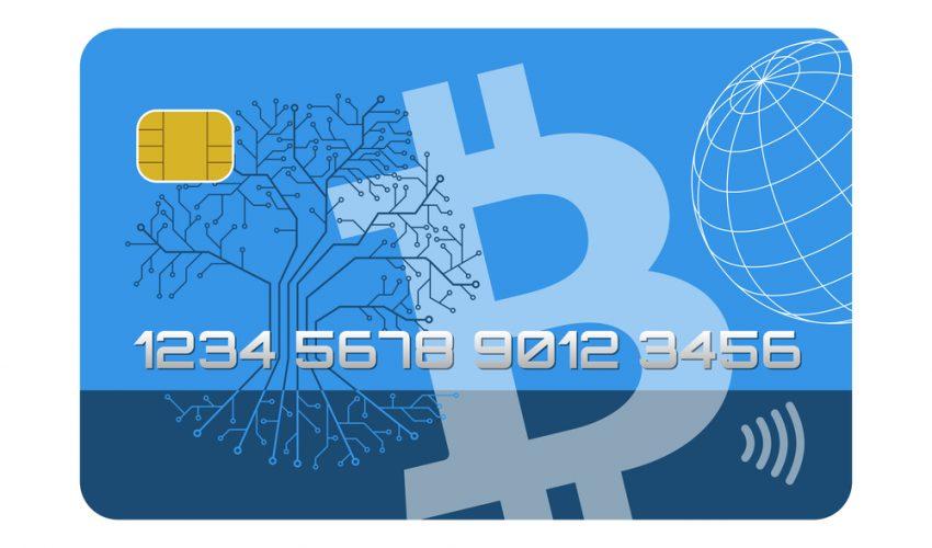 Wirex Launching Bitcoin Debit Cards in Europe