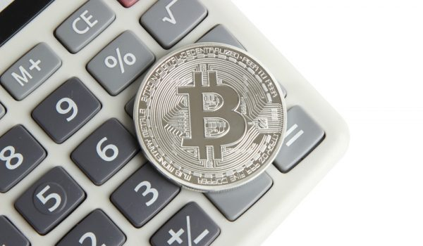 Tax Time, Who Really Owns That Crypto Anyway?