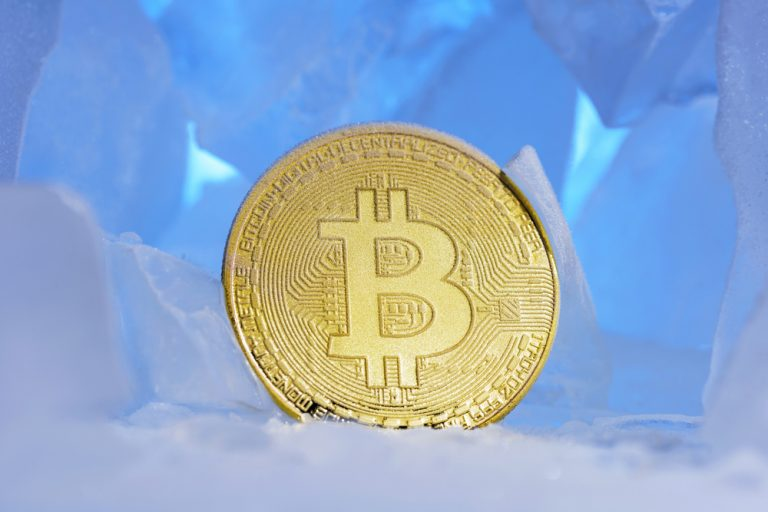 Goldmoney Launches Ether and Bitcoin Cold Storage