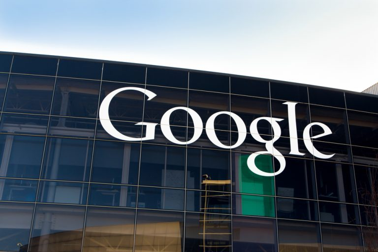 Google Bans Chrome Mining Extensions To Prevent Cryptojacking