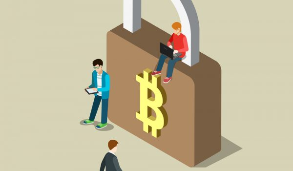 5 Benefits of Paying With Bitcoin