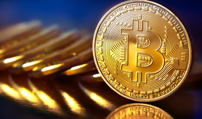 Bitcoin | A Rough Start to 2018