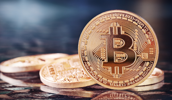 BTC Bitcoin News: What's Happened During the Pandemic?